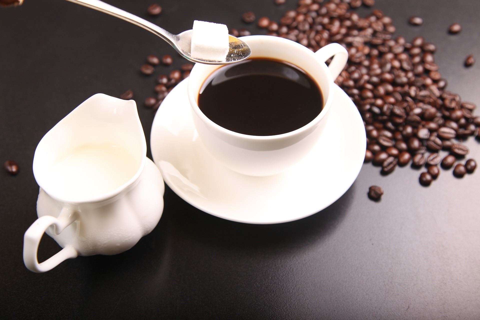 Coffee & Counselling Workshops