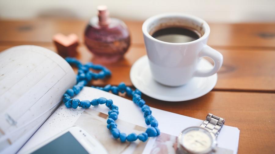 coffee-791276_1920