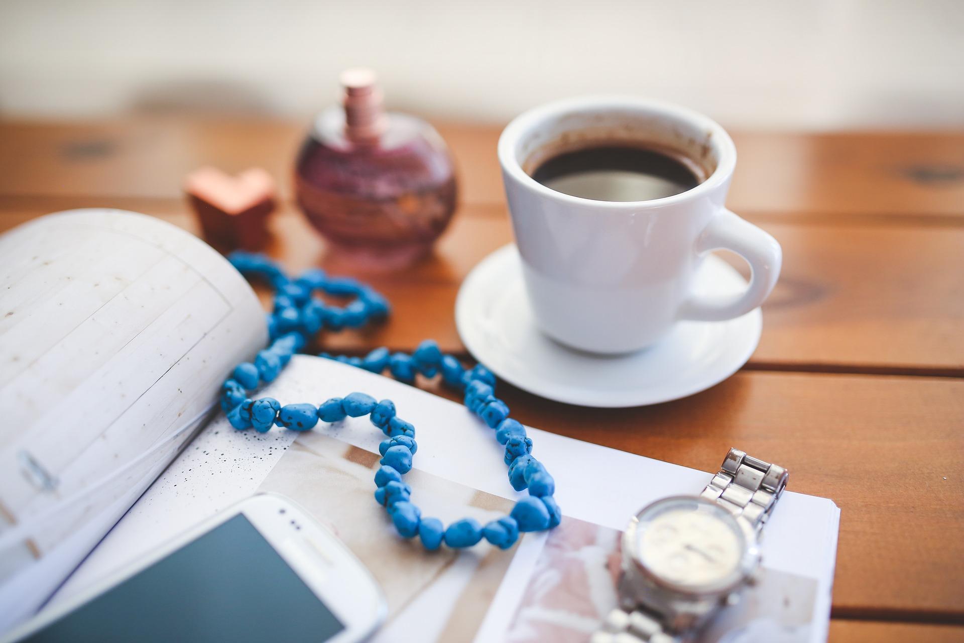 Timemanagement – Koop Tijd voor Jezelf