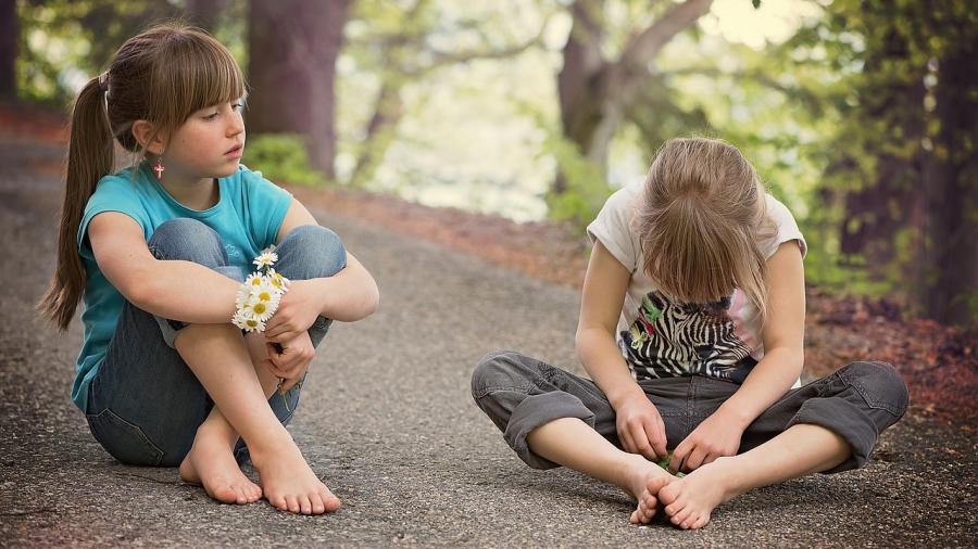 children-763128_1280