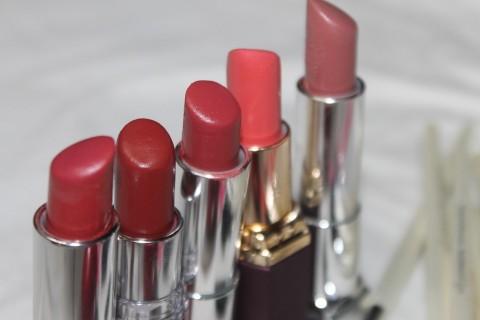 lipstick-548171_960_720