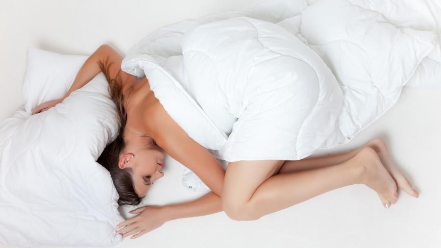 slapen, coaching slaapcoaching tips bij slapen, warme nachten