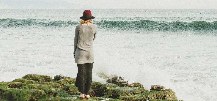 Meer Grip op Stress in 2 Ochtenden