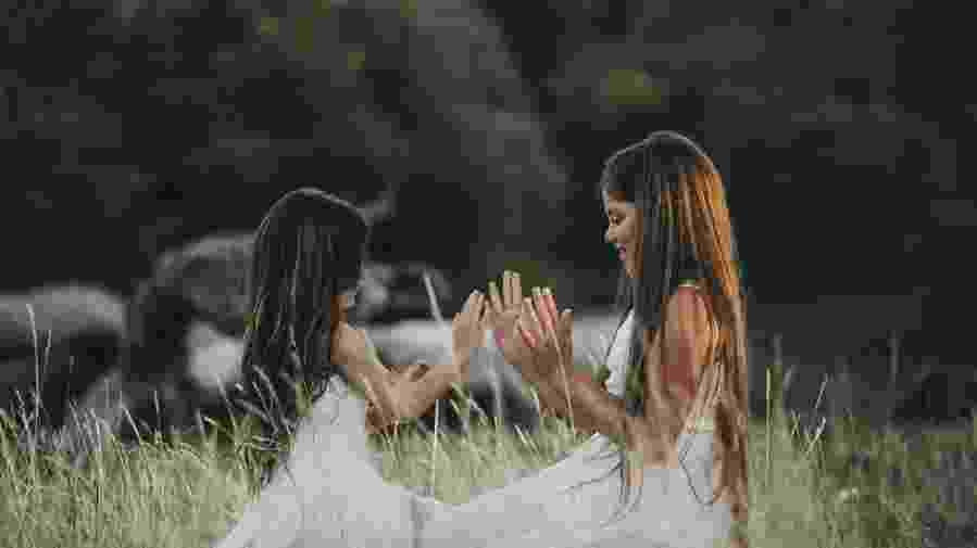 zusjes2